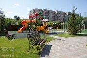 Продажа квартиры, Новосибирск, Ул. Линейная, Купить квартиру в Новосибирске по недорогой цене, ID объекта - 320273882 - Фото 4