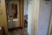 5 200 000 Руб., Продаётся 3-комнатная квартира по адресу Урицкого 29, Купить квартиру в Люберцах по недорогой цене, ID объекта - 318497119 - Фото 3