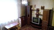 Аренда комнат ул. Курчатова