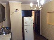Продам 2-х комн. квартиру в Нахабино, ул. Чкалова 7 - Фото 2