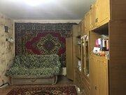 2-к квартира Героев Сибиряков-55а - Фото 2