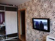 1 700 000 Руб., Продам 1к.кв., Купить квартиру в Ижевске, ID объекта - 313369245 - Фото 2