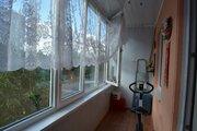 2 800 000 Руб., Однокомнатная квартира с качественным ремонтом, Купить квартиру в Обнинске по недорогой цене, ID объекта - 324621073 - Фото 12