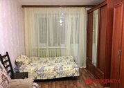 Продажа квартиры, Йошкар-Ола, Гагарина пр-кт. - Фото 1