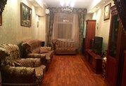 Продам 3к на пр. Советский, 45, Купить квартиру в Кемерово по недорогой цене, ID объекта - 321126783 - Фото 19