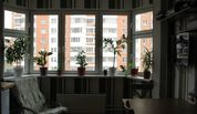 2х комнатная квартира г. Железнодорожный, ул. юбилейная28