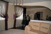 Продам 3-комн. кв. 96 кв.м. Тюмень, Льва Толстого, Купить квартиру в Тюмени по недорогой цене, ID объекта - 318460696 - Фото 15