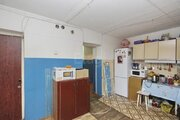 Продам 1-комн. общ. 11.4 кв.м. Тюмень, Шаимский проезд - Фото 4