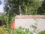 Продажа дома, Кемерово, Продажа домов и коттеджей в Кемерово, ID объекта - 502360583 - Фото 3