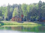 Купить земельный участок в Тюменской области