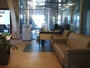 Аренда офиса, Хабаровск, Ул. Павла Морозова 84 - Фото 3
