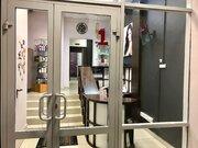 Самоокупающийся салон красоты, Готовый бизнес в Москве, ID объекта - 100057692 - Фото 6