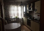 Продам 3-комнатную квартиру на пр.Победы, р-н маг.Таир - Фото 1