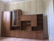 Продажа квартиры, Калуга, Ул. Турынинская
