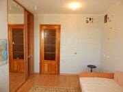 2-комн. квартира, Аренда квартир в Ставрополе, ID объекта - 321248827 - Фото 11