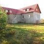 Продается дом Раменский район д. Хрипань ул. Озерная - Фото 3