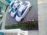 Абхазия. Гагра. 4-х этажный гостевой дом на 27 номеров. 1000 кв.м., Готовый бизнес Гагра, Абхазия, ID объекта - 100044073 - Фото 12