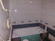 Продам 3-к квартиру в пгт Жилево, Ступинский городской округ. - Фото 5