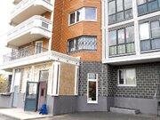Продаем квартиру в Красноармейске. Собственность. С ремонтом - Фото 3