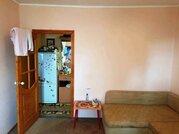 Продается двухкомнатная квартира, г. Наро- Фоминск, ул. Автодорожная - Фото 5