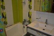2 комнатная квартира, Краснодонская 42, Аренда квартир в Москве, ID объекта - 322977234 - Фото 10