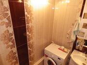 Продам 2-к квартиру по улице Катукова, д. 31, Купить квартиру в Липецке по недорогой цене, ID объекта - 319338297 - Фото 8