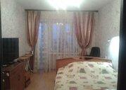Продажа квартиры, Тюмень, Ул. Широтная, Купить квартиру в Тюмени по недорогой цене, ID объекта - 329657846 - Фото 5