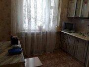 Аренда квартир ул. Сибиряков-Гвардейцев