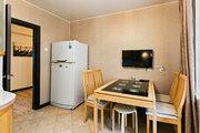 6 000 Руб., Maxrealty24 Ружейный переулок 4, Квартиры посуточно в Москве, ID объекта - 320165399 - Фото 16