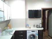 Отличную квартиру командированным, приезжим, пилотам, Аренда квартир в Ульяновске, ID объекта - 311118017 - Фото 13