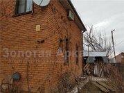 Продажа дома, Краснодар, Ул. Южная - Фото 2
