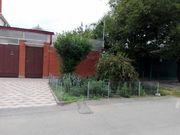 Дом с земельным участком с ремонтом - Фото 3