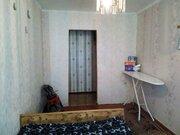 Продается 2-х комнатная квартира в мкр.Керва города Шатуры - Фото 3