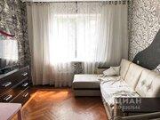 Продажа квартиры, Белгород, Ул. Первомайская - Фото 1