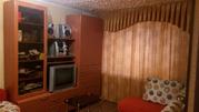 Продажа квартир Канавинский