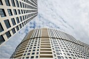 40 848 000 Руб., Продается квартира г.Москва, Наметкина, Купить квартиру в Москве по недорогой цене, ID объекта - 314577765 - Фото 1