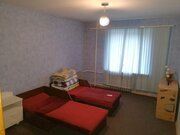Раздельная 3-комнатная квартира с гаражом - Фото 4