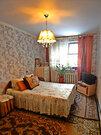 2-х комнатная квартира, ул. Механизаторов д. 55к1 - Фото 5