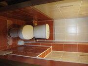 1 комнатная с евроремонтом в центре города, Купить квартиру в Егорьевске по недорогой цене, ID объекта - 321413341 - Фото 15