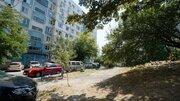 Купить квартиру улучшенной планировки в развитом районе.