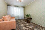 Продажа квартир ул. Петухова, д.144