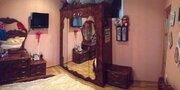 5 500 000 Руб., 3 ком. в Сочи в центральном районе города с ремонтом, Купить квартиру в Сочи по недорогой цене, ID объекта - 308624431 - Фото 4