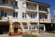 11 950 000 Руб., Продается 3-х этажный таунхаус 228 м , более 3-х лет в собственности, Таунхаусы в Балашихе, ID объекта - 502226784 - Фото 1