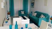119 000 €, Великолепный двухкомнатный Апартамент в 800м от пляжа в Пафосе, Купить квартиру Пафос, Кипр по недорогой цене, ID объекта - 327253686 - Фото 6