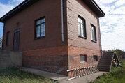 Продается дом. , Карцево, - Фото 2