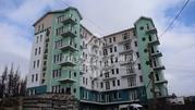 Продажа апартаментов у моря, кок Малахит, Коктебель, Феодосия