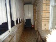 1-комнатная квартира на Солнечной 8 - Фото 5