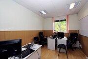 27 000 000 Руб., Офисное помещение, Продажа офисов в Калининграде, ID объекта - 601103482 - Фото 4