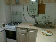 2 490 000 Руб., Продам квартиру в г.Батайске, Купить квартиру в Батайске по недорогой цене, ID объекта - 328969422 - Фото 1