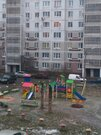 Продам 2-комнатную квартиру в новом доме г. Серпухов, Ивановские двори - Фото 1